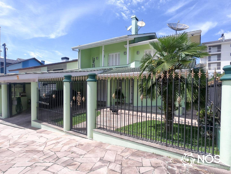 Casa Granja - CA0035