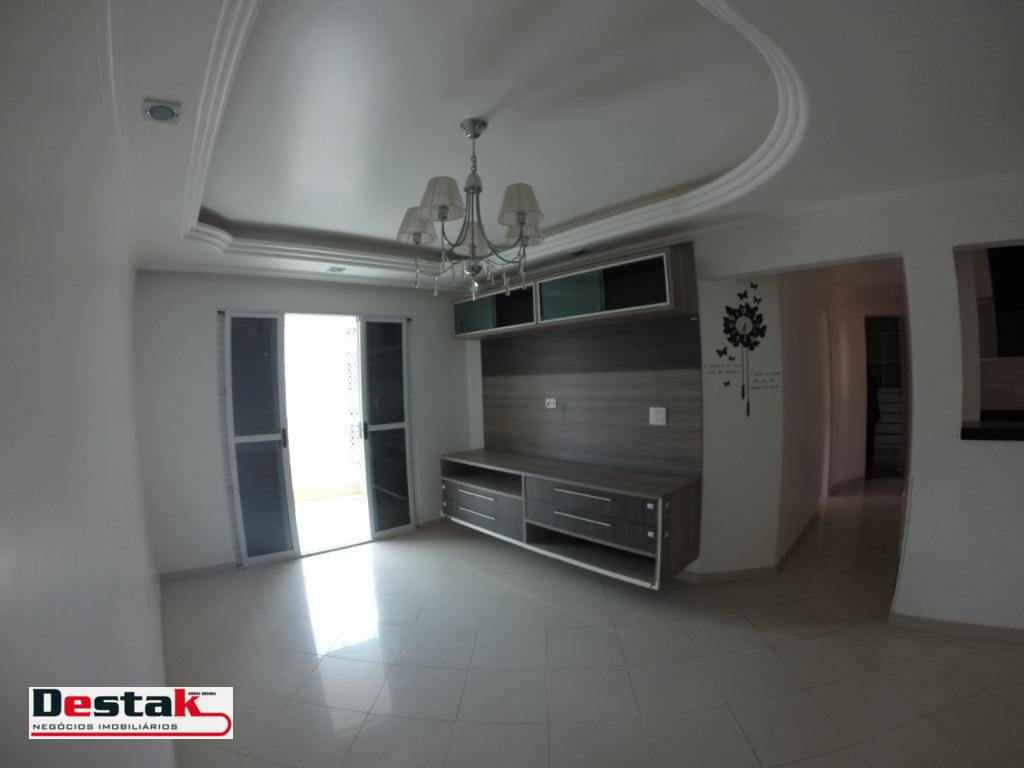 Apartamento, Jardim do Mar - São Bernardo do Campo/SP