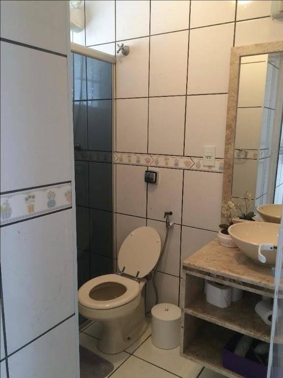 Casa 3 Dorm, Maitinga, Bertioga (VL0089) - Foto 4