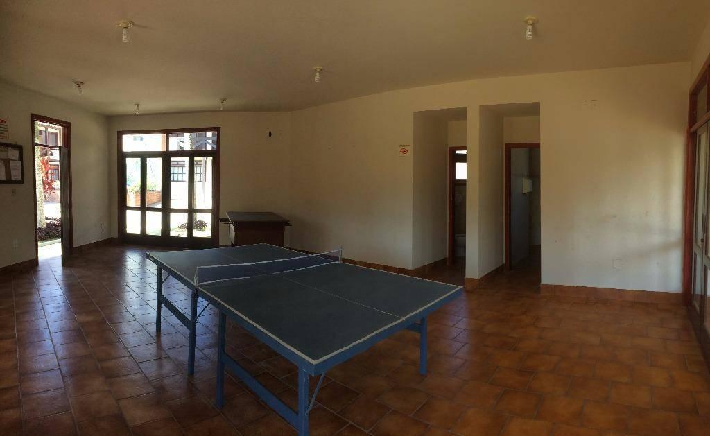 Casa 3 Dorm, Maitinga, Bertioga (VL0089) - Foto 19