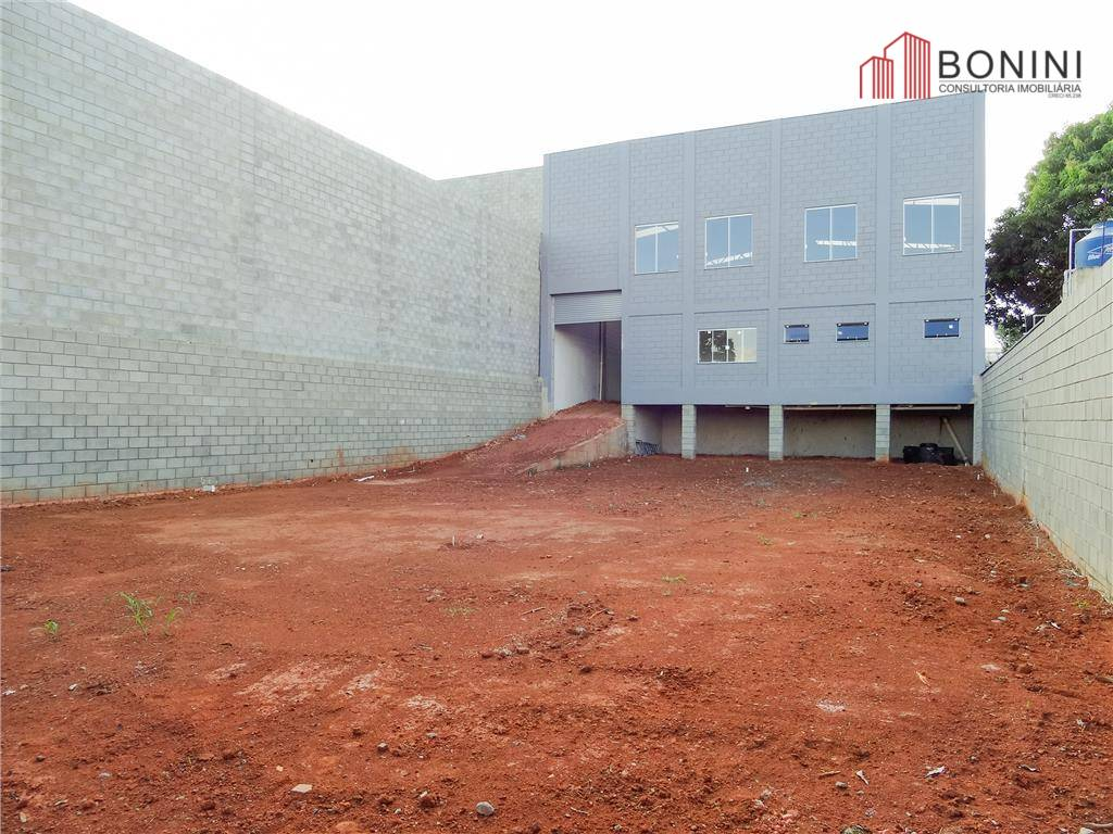 Bonini Consultoria Imobiliária - Sala (SL0004) - Foto 5