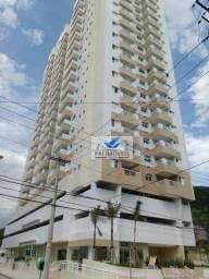 Loja à venda, 137 m² por R$ 960.000 - Vila Valença - São Vicente/SP