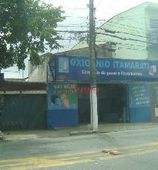 Casa residencial à venda, Vila Curuçá, Santo André - CA0064.