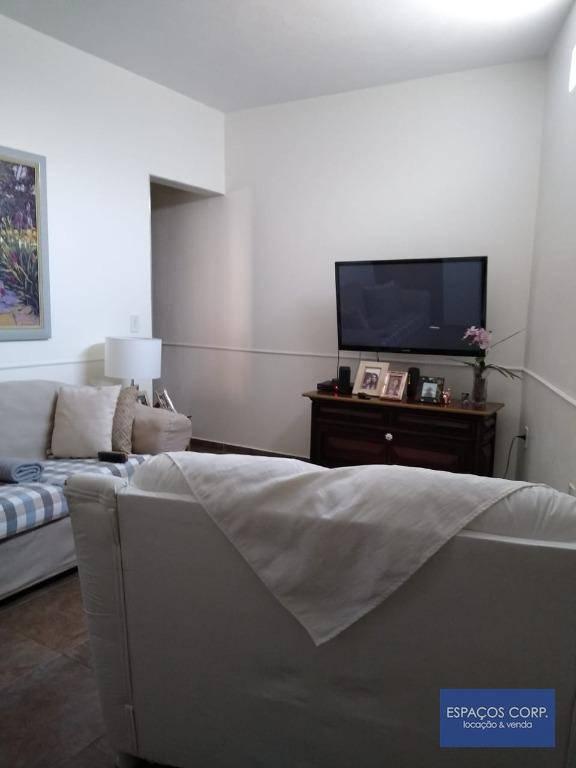 Casa com 2 dormitórios à venda, 190 m² por R$ 370.000,00 - Cajuru - Sorocaba/SP