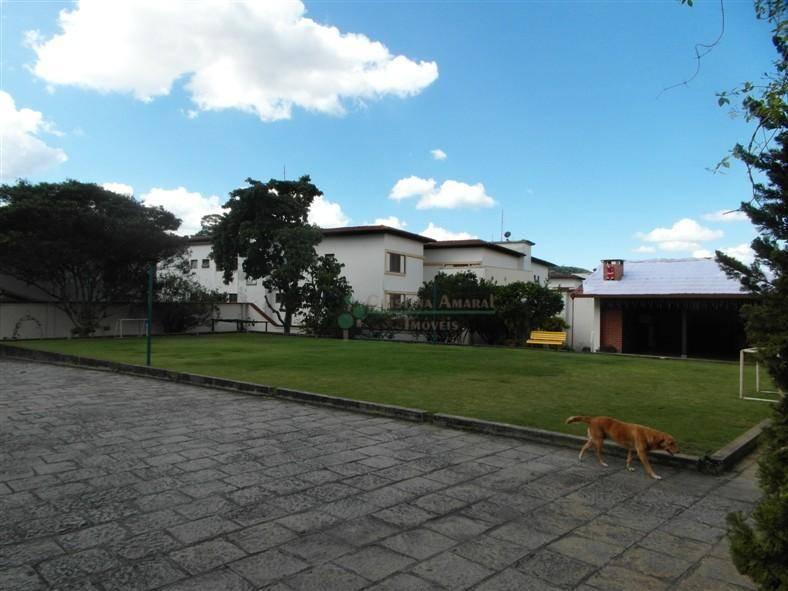 Casa à venda em Alto, Teresópolis - Foto 22