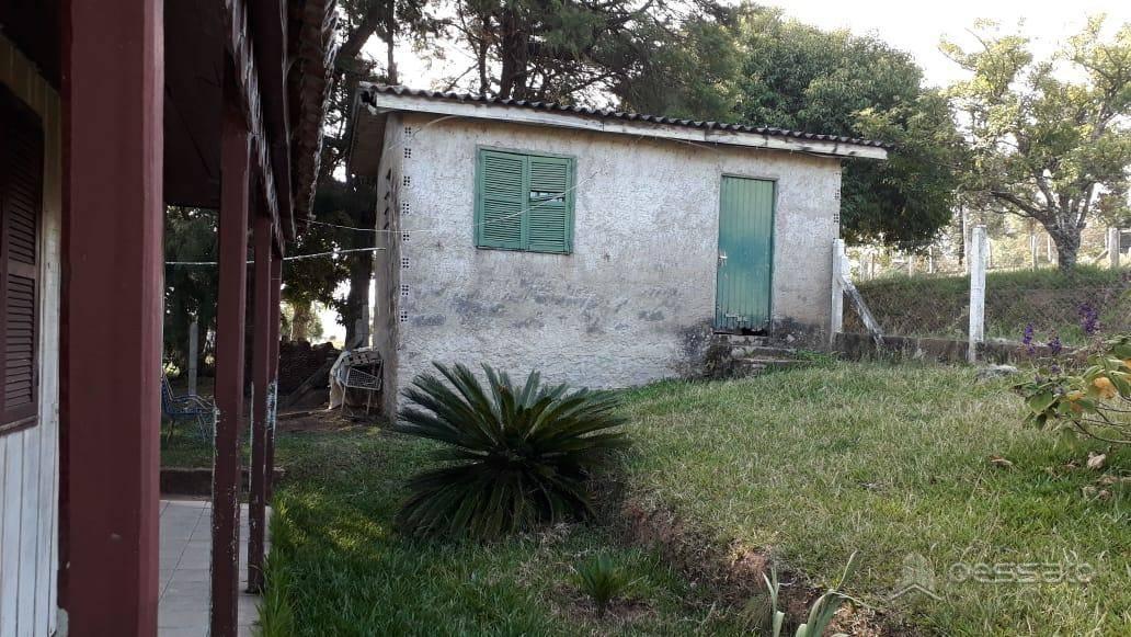 Área 0 dormitórios em Gravataí, no bairro Morungava