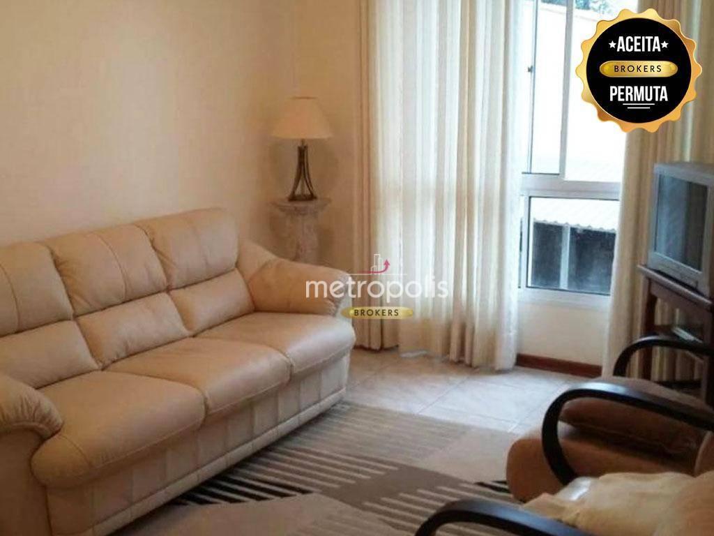 Apartamento à venda, 67 m² por R$ 480.000,00 - Jardim Planalto - Vinhedo/SP