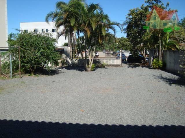 Casa Joinville Aventureiro 2046374