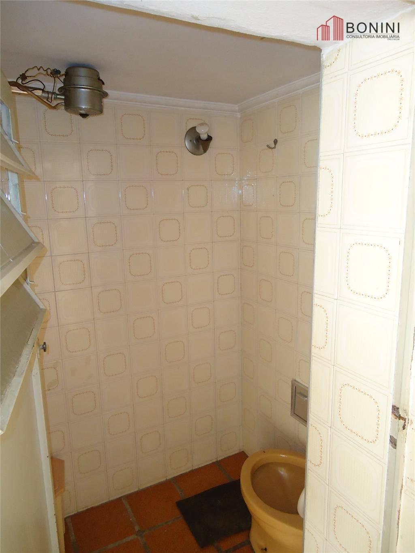 Casa 3 Dorm, Vila Medon, Americana (CA0145) - Foto 14