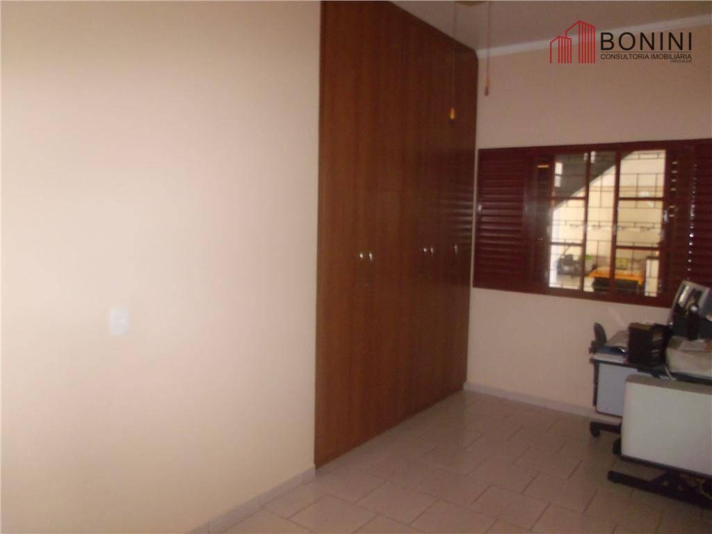 Casa 3 Dorm, Campo Verde, Americana (CA0103) - Foto 14