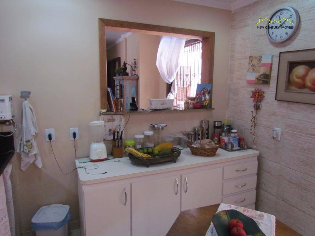 Casa 4 Dorm, Enseada do Suá, Vitória (CA0122) - Foto 8