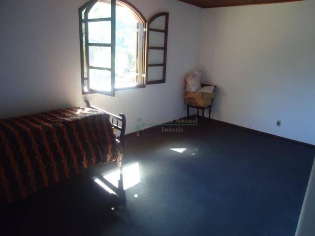 Casa à venda em Três Córregos, Teresópolis - Foto 38