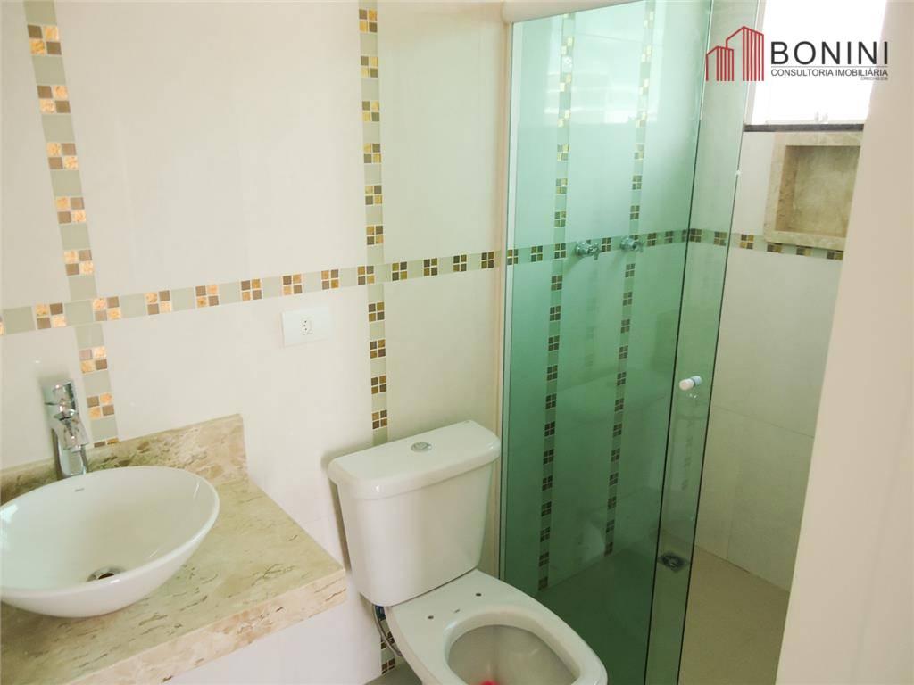 Bonini Consultoria Imobiliária - Casa 3 Dorm - Foto 13