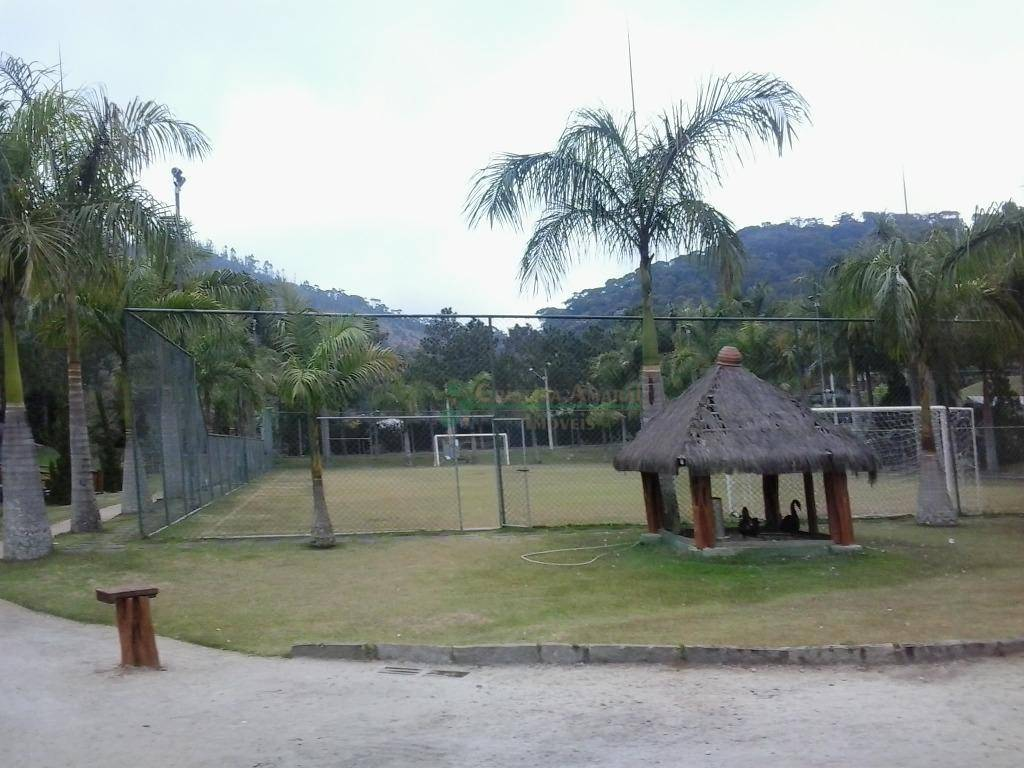 Foto - [CA0915] Casa Teresópolis, Vargem Grande
