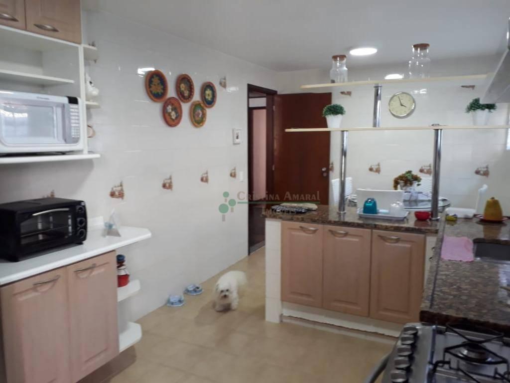 Casa à venda em Comary, Teresópolis - RJ - Foto 49