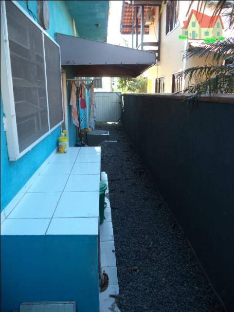 Sobrado com 3 Dormitórios à venda, 321 m² por R$ 580.000,00