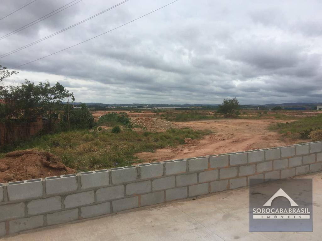 Área à venda, 5610 m² por R$ 1.970.000,00 - Iporanga - Sorocaba/SP