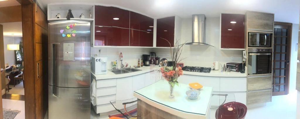 Casa à venda em Granja Guarani, Teresópolis - Foto 14