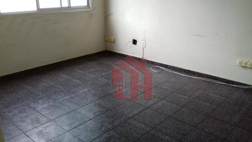 Apartamento à venda, 65 m² por R$ 320.000,00 - Ponta da Praia - Santos/SP