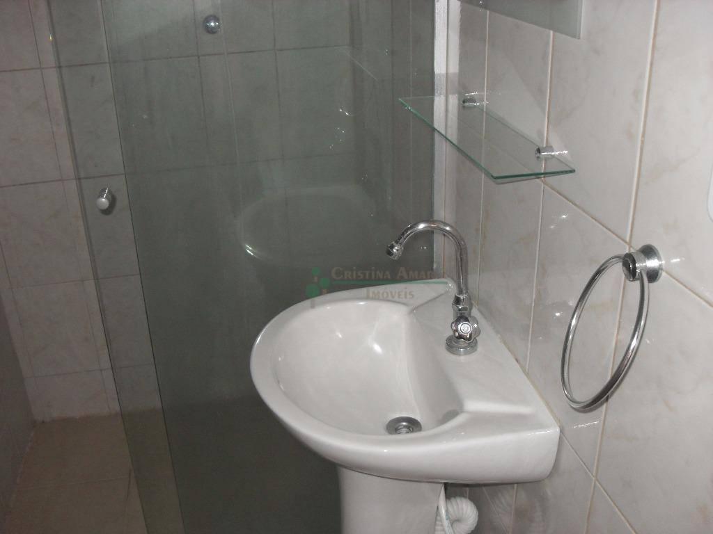 Foto - [AP0188] Apartamento Teresópolis, Vale do Paraíso