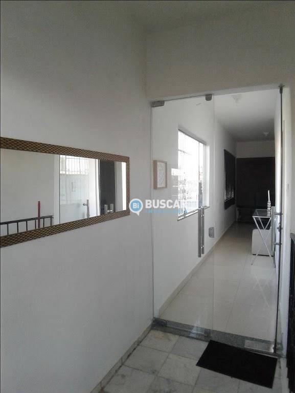 Casa com 3 dormitórios à venda, 390 m² por R$ 1.500.000 - Caseb - Feira de Santana/BA