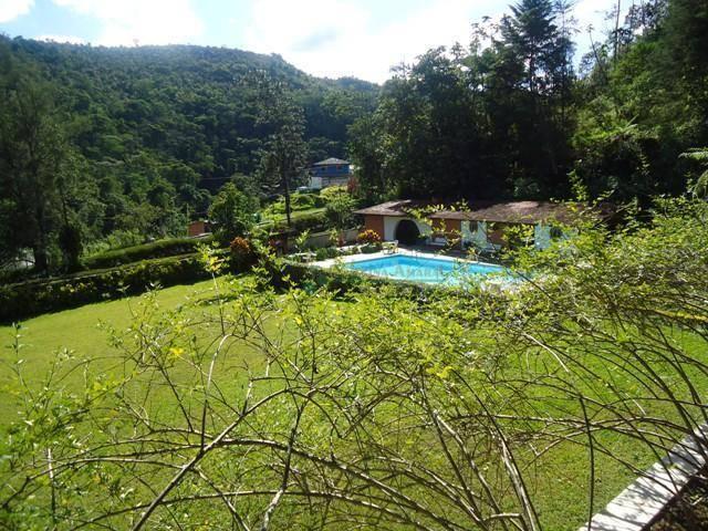 Casa à venda em Três Córregos, Teresópolis - Foto 41