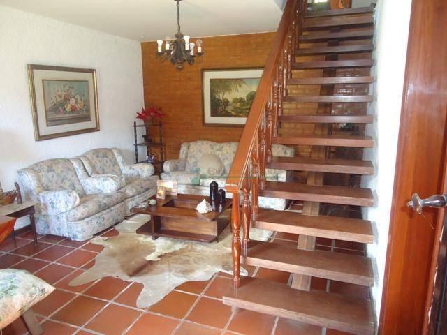 Casa à venda em Três Córregos, Teresópolis - Foto 17