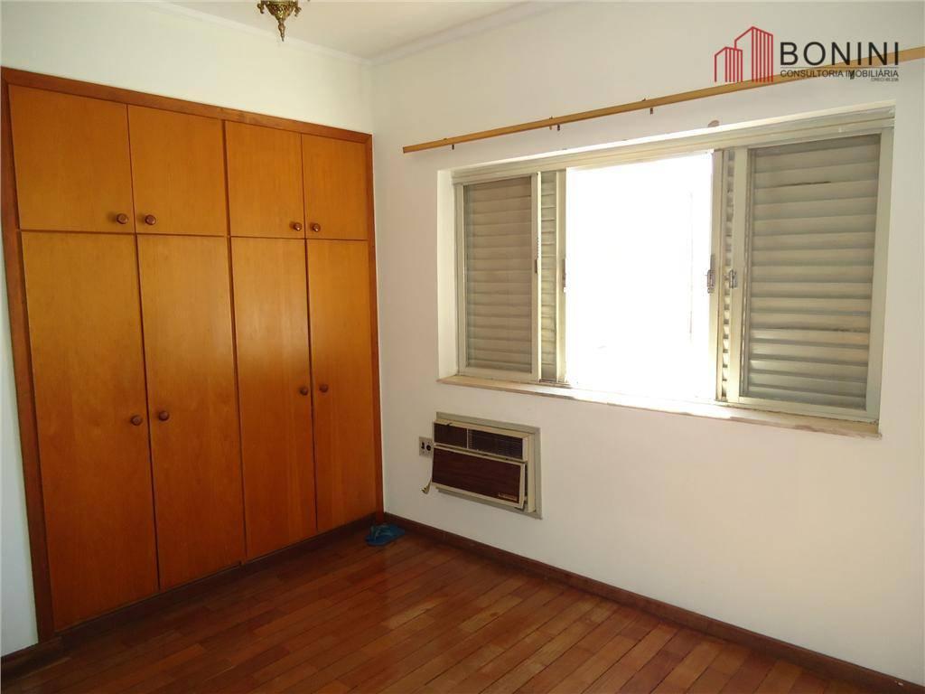 Casa 3 Dorm, Vila Medon, Americana (CA0145) - Foto 10