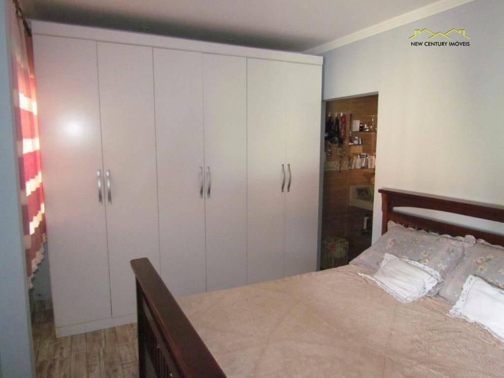 Casa 4 Dorm, Enseada do Suá, Vitória (CA0122) - Foto 11