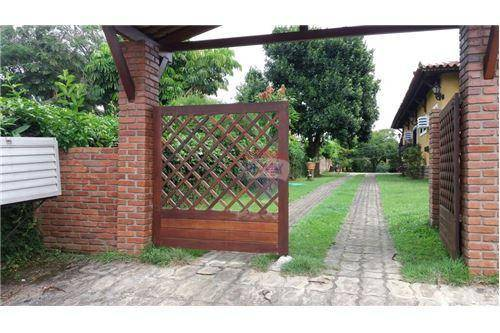 Oportunidade: Casa de Campo Mobiliada-Alto Padrão