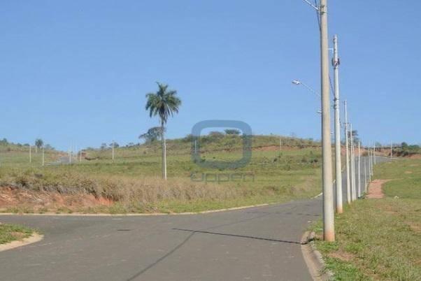 Lindo Terreno -  Condomínio & Clube Fazenda Arcadas -  Amparo.