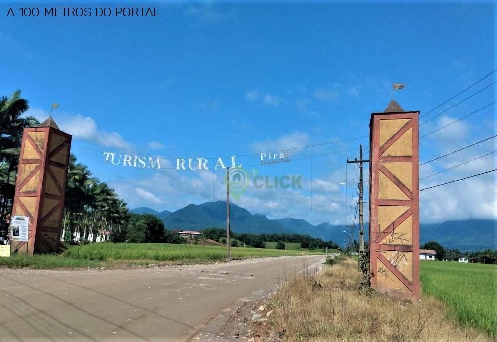 Imagem Terreno Joinville Vila Nova 2114060