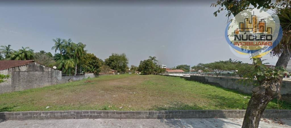 Terreno/Lote à venda, 1.969 m² por R$ 2.061.274,74