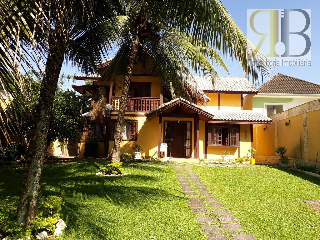 Linda casa 5ds à venda, 523 m² por R$ 1.500.000 - Anil - Rio de Janeiro/RJ
