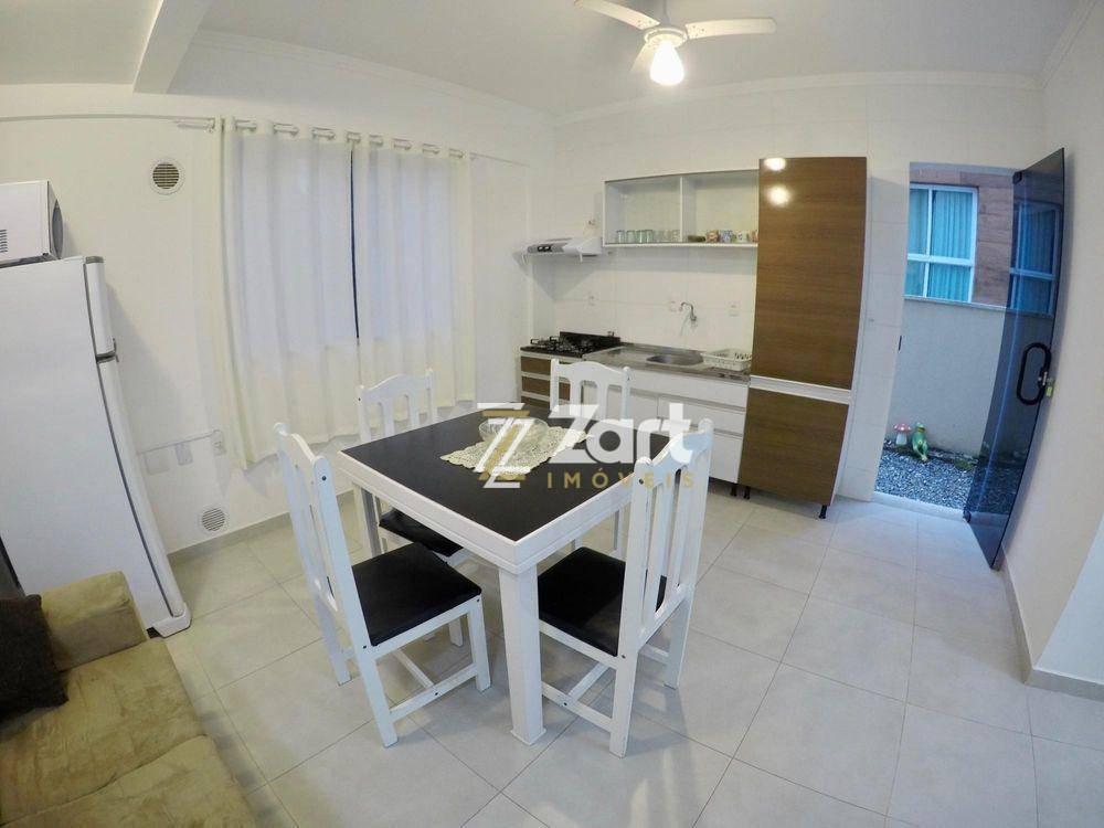 Apartamento com 2 Dormitórios à venda, 60 m² por R$ 470.000,00