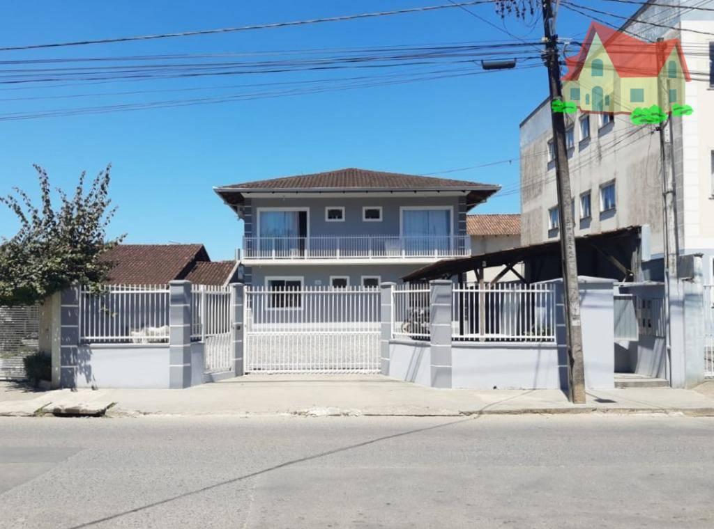Imagem Casa Joinville Aventureiro 2153103