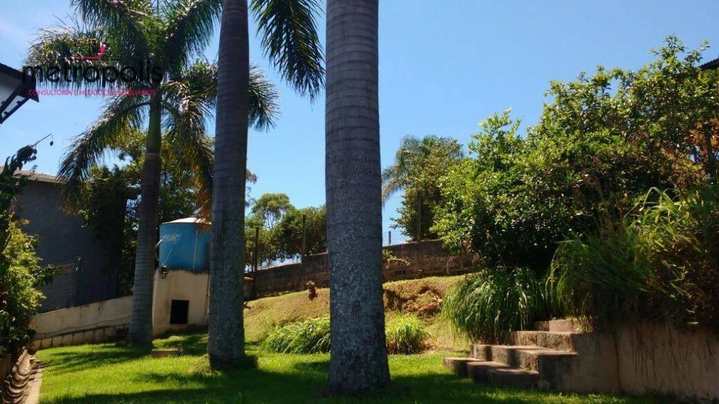 Casa à venda, 174 m² por R$ 750.000,00 - Rio Abaixo - Mairiporã/SP