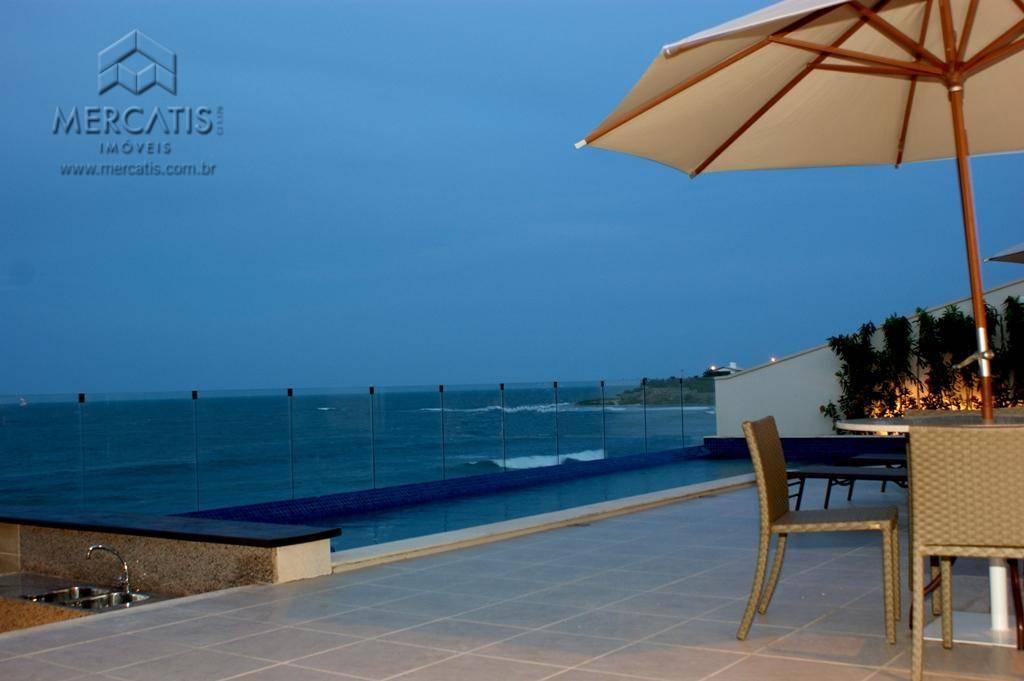 Casa à venda  |  Praia do Iguape  |  Aquiraz (CE)  -