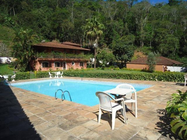 Casa à venda em Três Córregos, Teresópolis - Foto 5