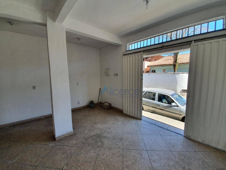 Loja para alugar, 28 m² por R$ 500,00/mês - Ipiranga - Juiz de Fora/MG