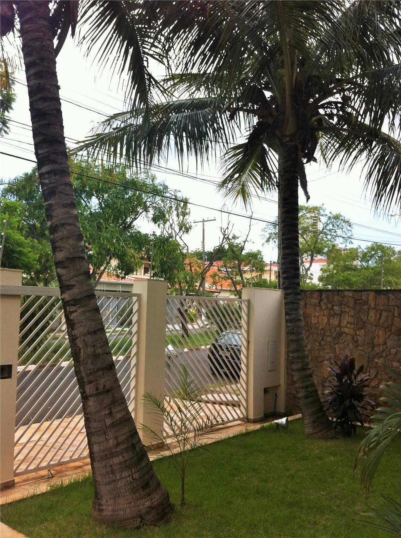 Casa 4 Dorm, Jardim Chapadão, Campinas (CA1510) - Foto 6