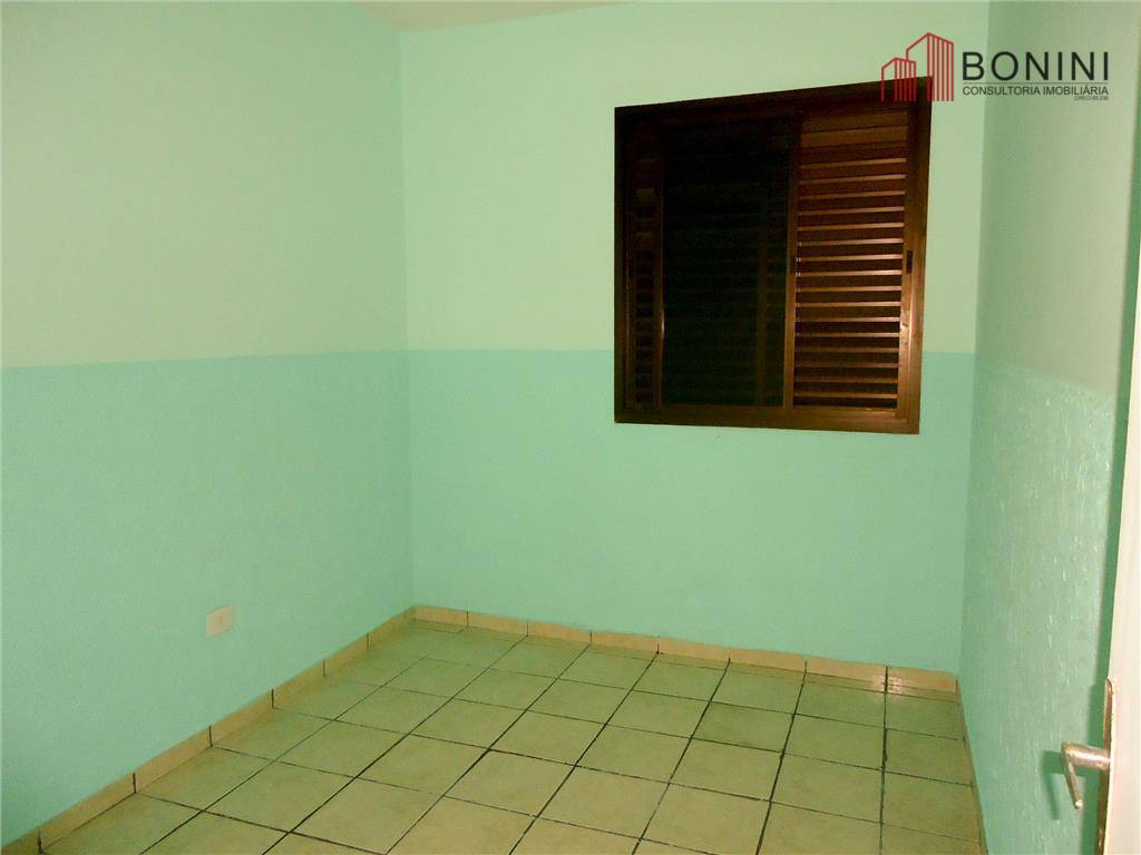 Bonini Consultoria Imobiliária - Apto 3 Dorm - Foto 7