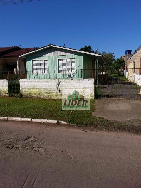 Terreno em Gravataí no bairro Parque dos Anjos