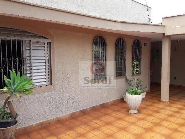 Casa com 3 dormitórios à venda, 170 m² por R$ 320.000