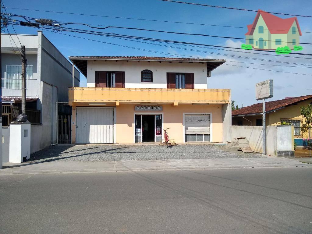 Imagem Casa Joinville Aventureiro 2073541