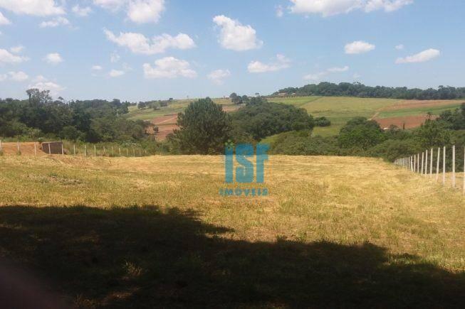 Terreno à venda, 4939 m² por R$ 200.000 - Centro - Ibiúna/SP - TE0585.