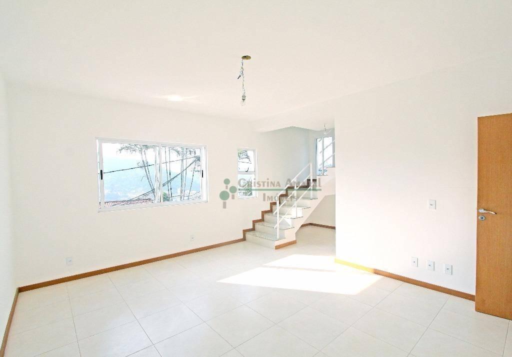 Casa à venda em Fazendinha, Teresópolis - Foto 4