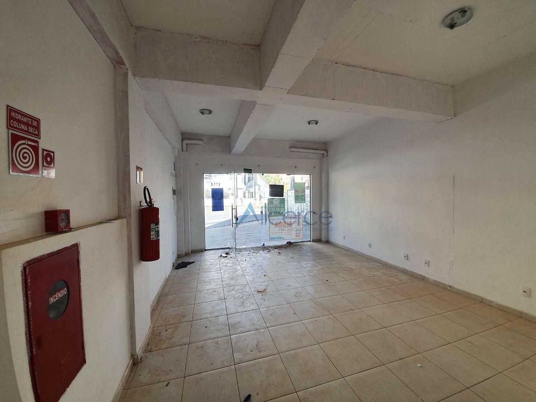 Loja, 40 m² - venda por R$ 420.000,00 ou aluguel por R$ 1.960,00/mês - São Pedro - Juiz de Fora/MG