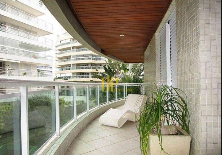 Apartamento residencial à venda, Residencial Mod 2, Bertioga.