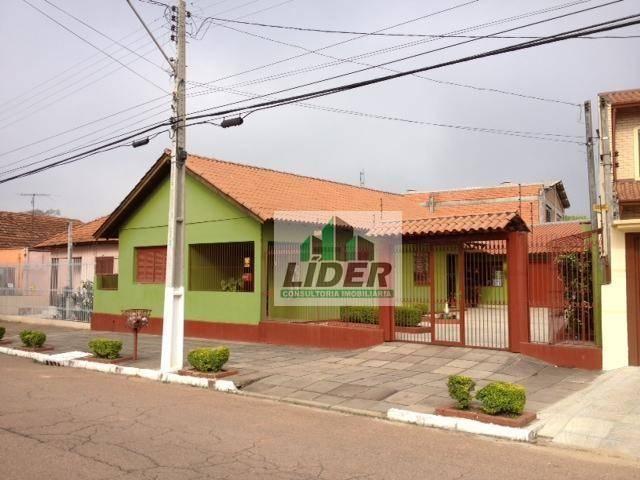 Casa em Esteio no bairro Centro.